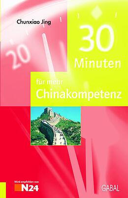 Cover: https://exlibris.azureedge.net/covers/9783/8620/0215/3/9783862002153xl.jpg