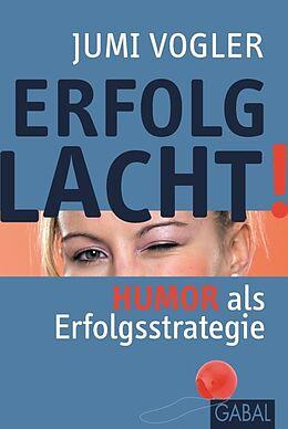 Cover: https://exlibris.azureedge.net/covers/9783/8620/0582/6/9783862005826xl.jpg