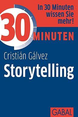 Cover: https://exlibris.azureedge.net/covers/9783/8620/0691/5/9783862006915xl.jpg
