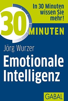 Cover: https://exlibris.azureedge.net/covers/9783/8620/0708/0/9783862007080xl.jpg