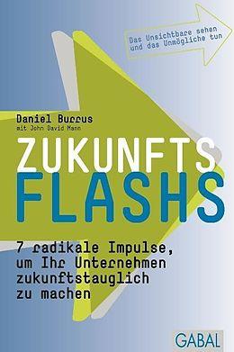 Cover: https://exlibris.azureedge.net/covers/9783/8620/0740/0/9783862007400xl.jpg
