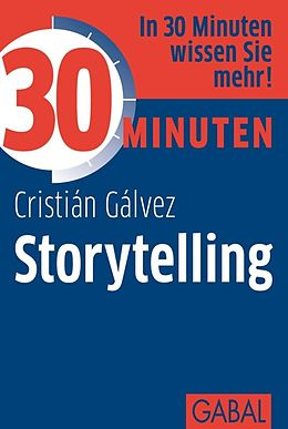 Cover: https://exlibris.azureedge.net/covers/9783/8620/0778/3/9783862007783xl.jpg