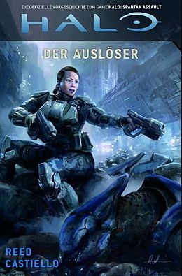 Cover: https://exlibris.azureedge.net/covers/9783/8620/1379/1/9783862013791xl.jpg