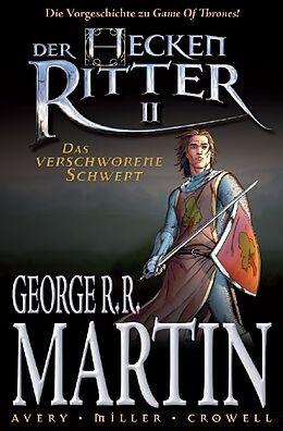 Cover: https://exlibris.azureedge.net/covers/9783/8620/1537/5/9783862015375xl.jpg
