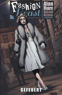 Cover: https://exlibris.azureedge.net/covers/9783/8620/1672/3/9783862016723xl.jpg