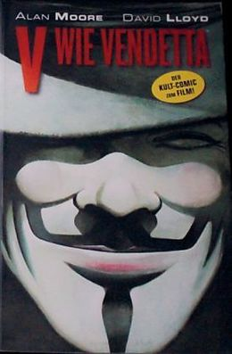 Cover: https://exlibris.azureedge.net/covers/9783/8620/1978/6/9783862019786xl.jpg