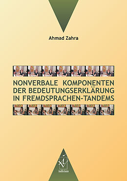Cover: https://exlibris.azureedge.net/covers/9783/8620/5032/1/9783862050321xl.jpg