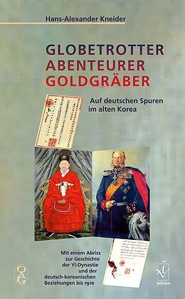 Cover: https://exlibris.azureedge.net/covers/9783/8620/5138/0/9783862051380xl.jpg