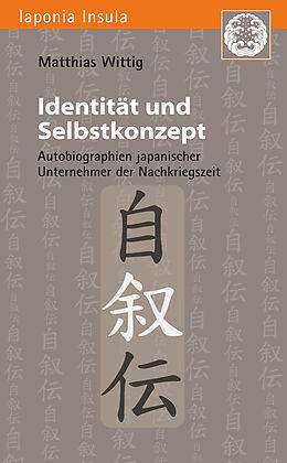 Cover: https://exlibris.azureedge.net/covers/9783/8620/5255/4/9783862052554xl.jpg