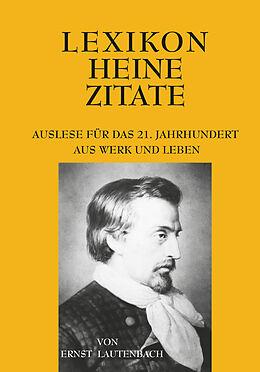 Cover: https://exlibris.azureedge.net/covers/9783/8620/5286/8/9783862052868xl.jpg