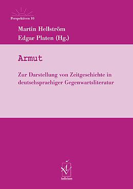 Cover: https://exlibris.azureedge.net/covers/9783/8620/5309/4/9783862053094xl.jpg