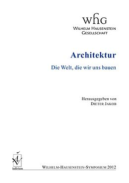 Cover: https://exlibris.azureedge.net/covers/9783/8620/5398/8/9783862053988xl.jpg