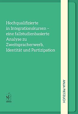 Cover: https://exlibris.azureedge.net/covers/9783/8620/5404/6/9783862054046xl.jpg