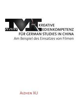 Cover: https://exlibris.azureedge.net/covers/9783/8620/5428/2/9783862054282xl.jpg