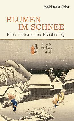 Cover: https://exlibris.azureedge.net/covers/9783/8620/5429/9/9783862054299xl.jpg