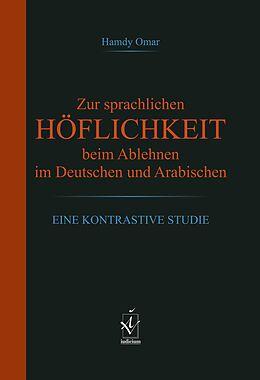Cover: https://exlibris.azureedge.net/covers/9783/8620/5447/3/9783862054473xl.jpg