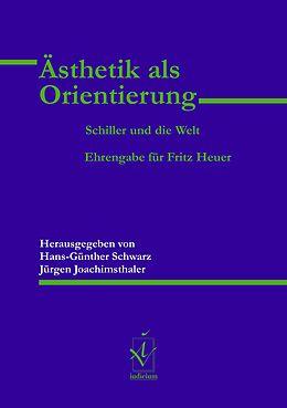 Cover: https://exlibris.azureedge.net/covers/9783/8620/5457/2/9783862054572xl.jpg