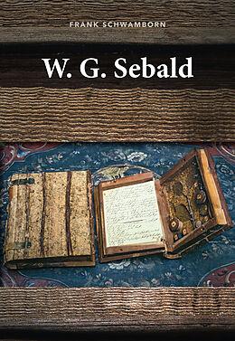 Cover: https://exlibris.azureedge.net/covers/9783/8620/5505/0/9783862055050xl.jpg