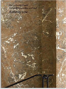 Cover: https://exlibris.azureedge.net/covers/9783/8620/6411/3/9783862064113xl.jpg