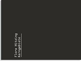 Cover: https://exlibris.azureedge.net/covers/9783/8620/6431/1/9783862064311xl.jpg