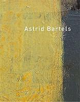 Cover: https://exlibris.azureedge.net/covers/9783/8620/6572/1/9783862065721xl.jpg
