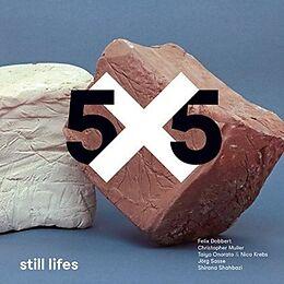Cover: https://exlibris.azureedge.net/covers/9783/8620/6621/6/9783862066216xl.jpg