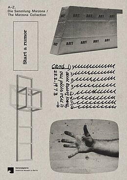 Cover: https://exlibris.azureedge.net/covers/9783/8620/6654/4/9783862066544xl.jpg