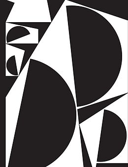 Cover: https://exlibris.azureedge.net/covers/9783/8620/6825/8/9783862068258xl.jpg