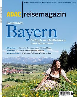 Cover: https://exlibris.azureedge.net/covers/9783/8620/7107/4/9783862071074xl.jpg