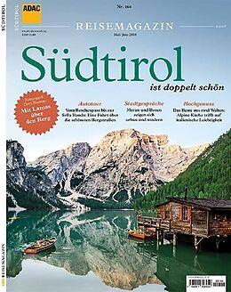 Cover: https://exlibris.azureedge.net/covers/9783/8620/7226/2/9783862072262xl.jpg