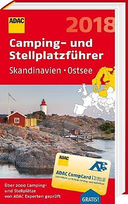 Cover: https://exlibris.azureedge.net/covers/9783/8620/7227/9/9783862072279xl.jpg