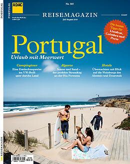 Cover: https://exlibris.azureedge.net/covers/9783/8620/7228/6/9783862072286xl.jpg