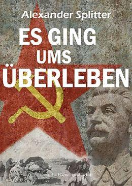 Cover: https://exlibris.azureedge.net/covers/9783/8621/5331/2/9783862153312xl.jpg