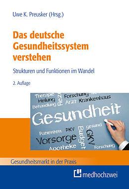 Cover: https://exlibris.azureedge.net/covers/9783/8621/6059/4/9783862160594xl.jpg