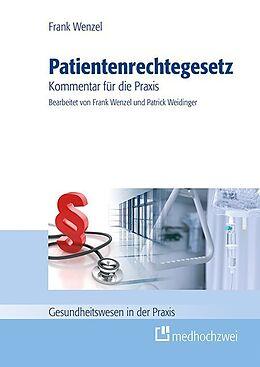 Cover: https://exlibris.azureedge.net/covers/9783/8621/6123/2/9783862161232xl.jpg