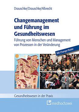 Cover: https://exlibris.azureedge.net/covers/9783/8621/6136/2/9783862161362xl.jpg