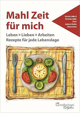 Cover: https://exlibris.azureedge.net/covers/9783/8621/6193/5/9783862161935xl.jpg