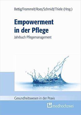 Cover: https://exlibris.azureedge.net/covers/9783/8621/6194/2/9783862161942xl.jpg