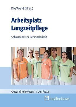Cover: https://exlibris.azureedge.net/covers/9783/8621/6415/8/9783862164158xl.jpg