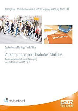 Cover: https://exlibris.azureedge.net/covers/9783/8621/6489/9/9783862164899xl.jpg