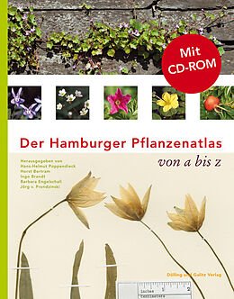 Cover: https://exlibris.azureedge.net/covers/9783/8621/8010/3/9783862180103xl.jpg
