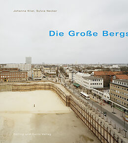 Cover: https://exlibris.azureedge.net/covers/9783/8621/8101/8/9783862181018xl.jpg