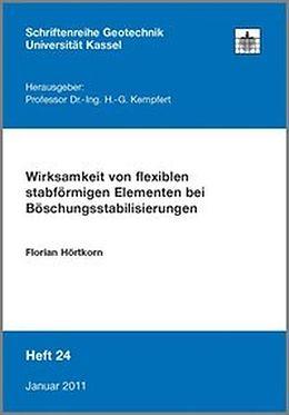 Cover: https://exlibris.azureedge.net/covers/9783/8621/9078/2/9783862190782xl.jpg