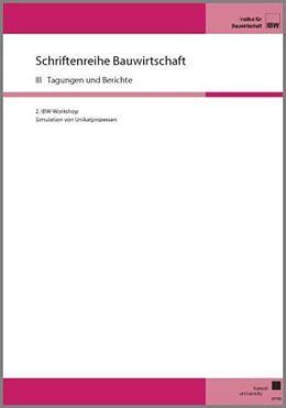 Cover: https://exlibris.azureedge.net/covers/9783/8621/9096/6/9783862190966xl.jpg