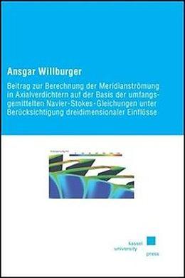 Cover: https://exlibris.azureedge.net/covers/9783/8621/9138/3/9783862191383xl.jpg