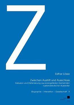 Cover: https://exlibris.azureedge.net/covers/9783/8621/9184/0/9783862191840xl.jpg