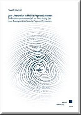 Cover: https://exlibris.azureedge.net/covers/9783/8621/9192/5/9783862191925xl.jpg