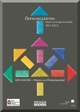 Cover: https://exlibris.azureedge.net/covers/9783/8621/9402/5/9783862194025xl.jpg