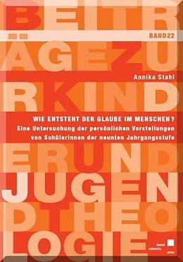 Cover: https://exlibris.azureedge.net/covers/9783/8621/9462/9/9783862194629xl.jpg