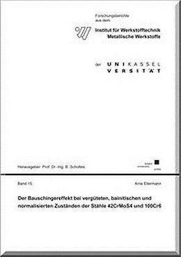 Cover: https://exlibris.azureedge.net/covers/9783/8621/9514/5/9783862195145xl.jpg